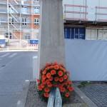 Dachauplatz